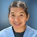 Dr Jerry Wong
